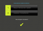 080-03_Updater_Fertig